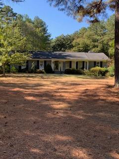 Property main image